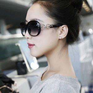 Accessories - High Quality Fashion Black Square Sunglasses